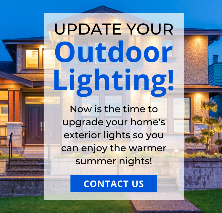 Read more about the article Light Up Your Outdoors