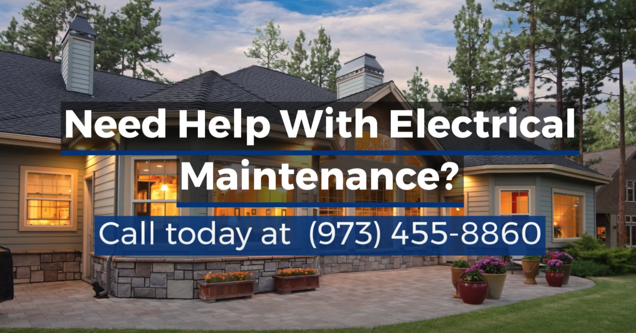 Read more about the article Summer Electrical Service
